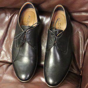 Aldo shoes #108